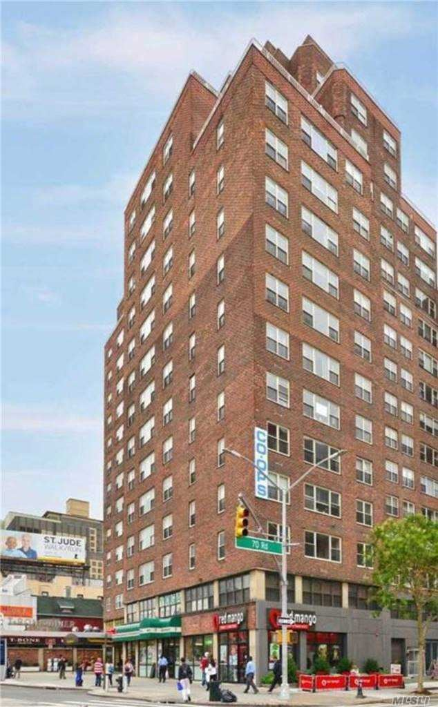 107-40 Queens Blvd #8M, Forest Hills, NY 11375 - MLS#: 3262100