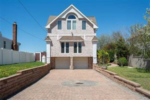 Photo of 17 Seacliff Ave, Miller Place, NY 11764 (MLS # 3123101)