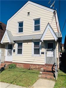 Photo of 484 Court Ave, Cedarhurst, NY 11516 (MLS # 3165101)