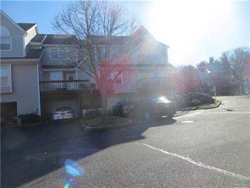 Photo of 107 Leeward Lane, Port Jefferson, NY 11777 (MLS # 3279101)