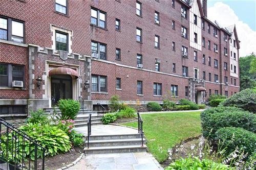 Photo of 622 Pelhamdale Avenue #37, Pelham, NY 10803 (MLS # H6052101)