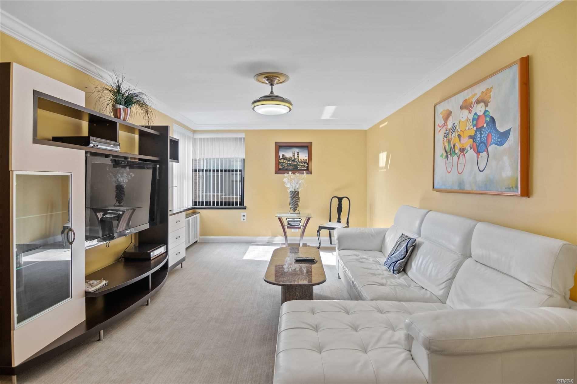 32-25 90th Street #310, Jackson Heights, NY 11372 - MLS#: 3230101