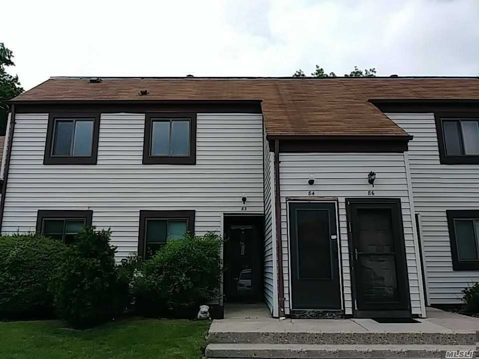 84 Gauguin Court, Middle Island, NY 11953 - MLS#: 3276101
