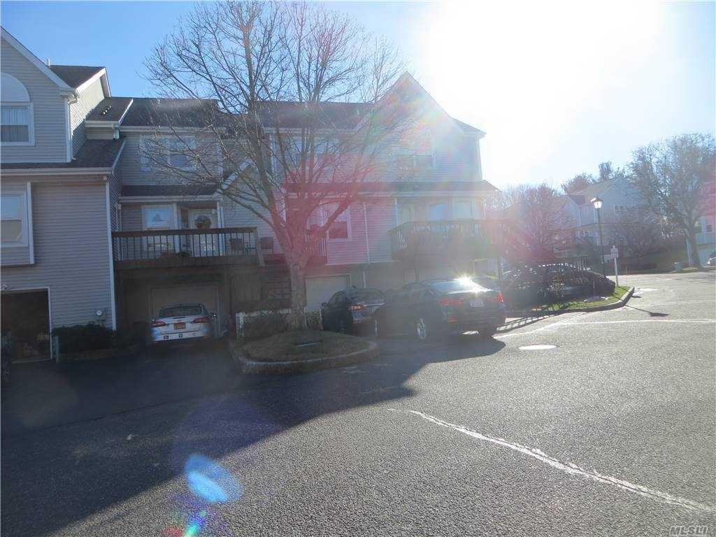 107 Leeward Lane, Port Jefferson, NY 11777 - MLS#: 3279101