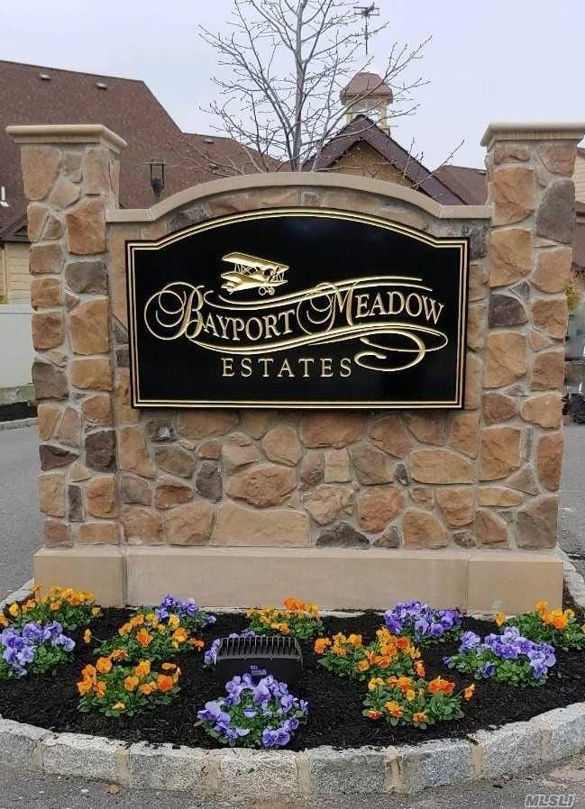 125 James Way #125, Bayport, NY 11705 - MLS#: 3214102