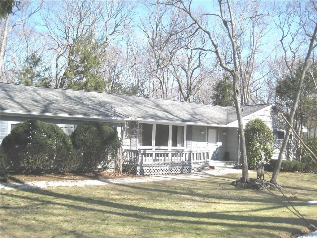 16 Russell Drive, Wading River, NY 11792 - MLS#: 3294102