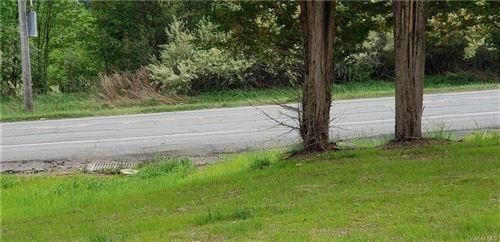 Tiny photo for 110 E Broadway, Monticello, NY 12701 (MLS # H6095103)