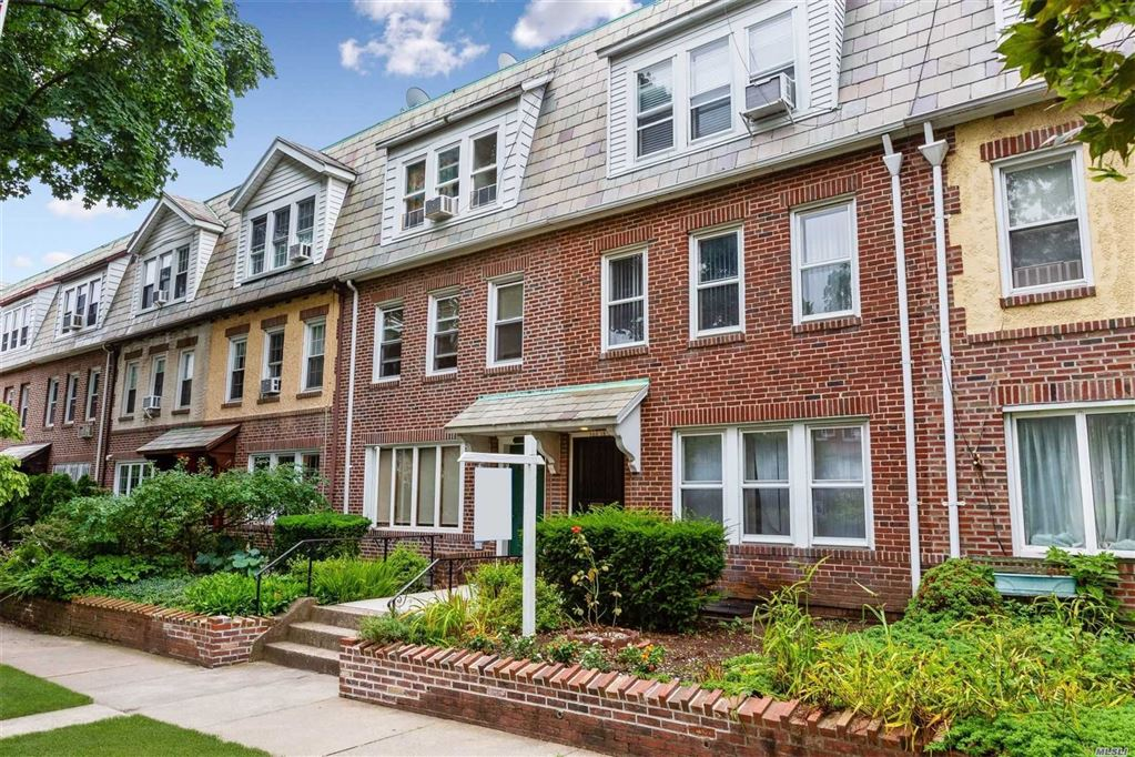 10015 Ascan Avenue, Forest Hills, NY 11375 - MLS#: 3159103
