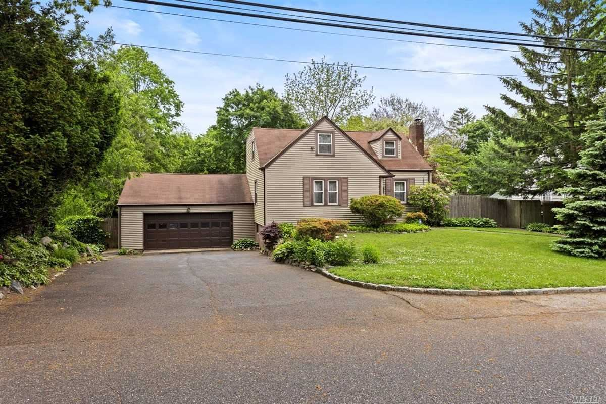 5 Cottage Ct, Huntington Station, NY 11746 - MLS#: 3219103