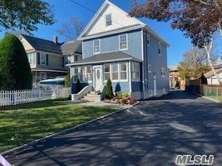 110 Oak Street, Bellmore, NY 11710 - MLS#: 3261103