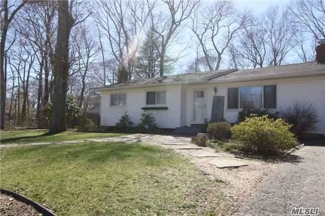 20 Flicker Drive, Middle Island, NY 11953 - MLS#: 3275103