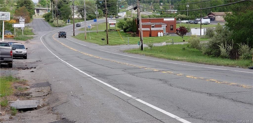 Photo for 110 E Broadway, Monticello, NY 12701 (MLS # H6095103)