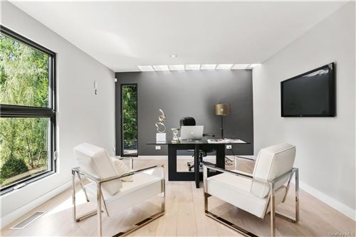 Tiny photo for 862 Fenimore Road, Larchmont, NY 10538 (MLS # H6101104)