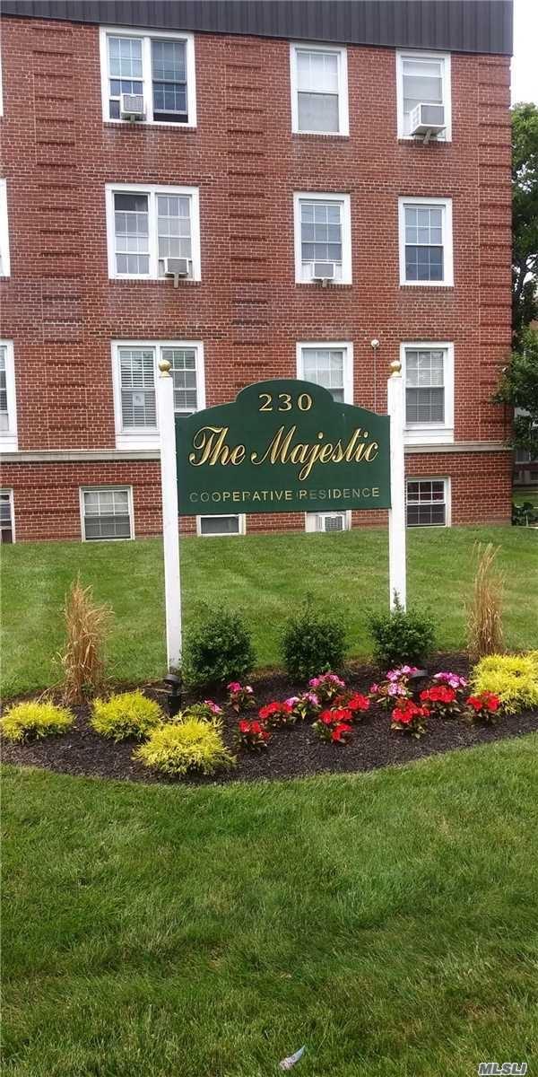 230 Central Avenue #2A, Lawrence, NY 11559 - MLS#: 3230104