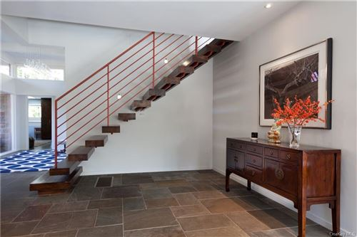 Tiny photo for 1 Governors Road, Bronxville, NY 10708 (MLS # H6048105)