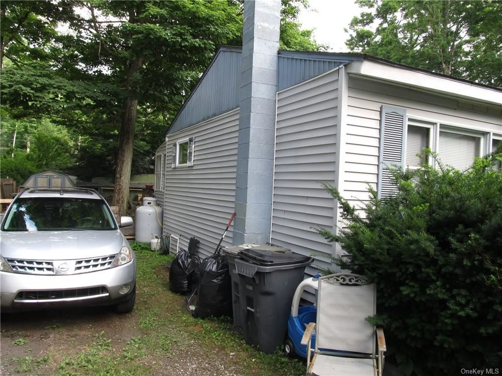 Photo of 24 Fourth Street, Cuddebackville, NY 12739 (MLS # H6059105)