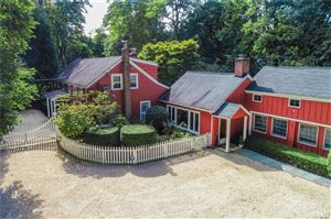 Photo of 461 Berry Hill Rd, Oyster Bay Cove, NY 11771 (MLS # 3074106)