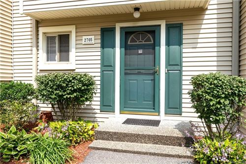 Photo of 2705 Village Drive, Brewster, NY 10509 (MLS # H6071106)