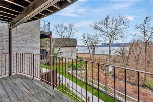 Photo of 411 Kemeys Cove, Briarcliff Manor, NY 10510 (MLS # H6075106)