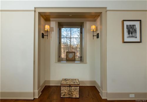 Tiny photo for 142 Bellair Drive, Dobbs Ferry, NY 10522 (MLS # H6090106)
