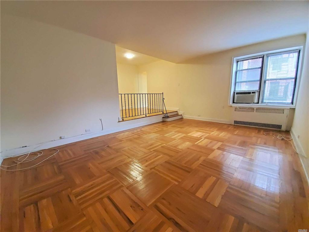 98-50 67th Avenue #4J, Forest Hills, NY 11375 - MLS#: 3156106