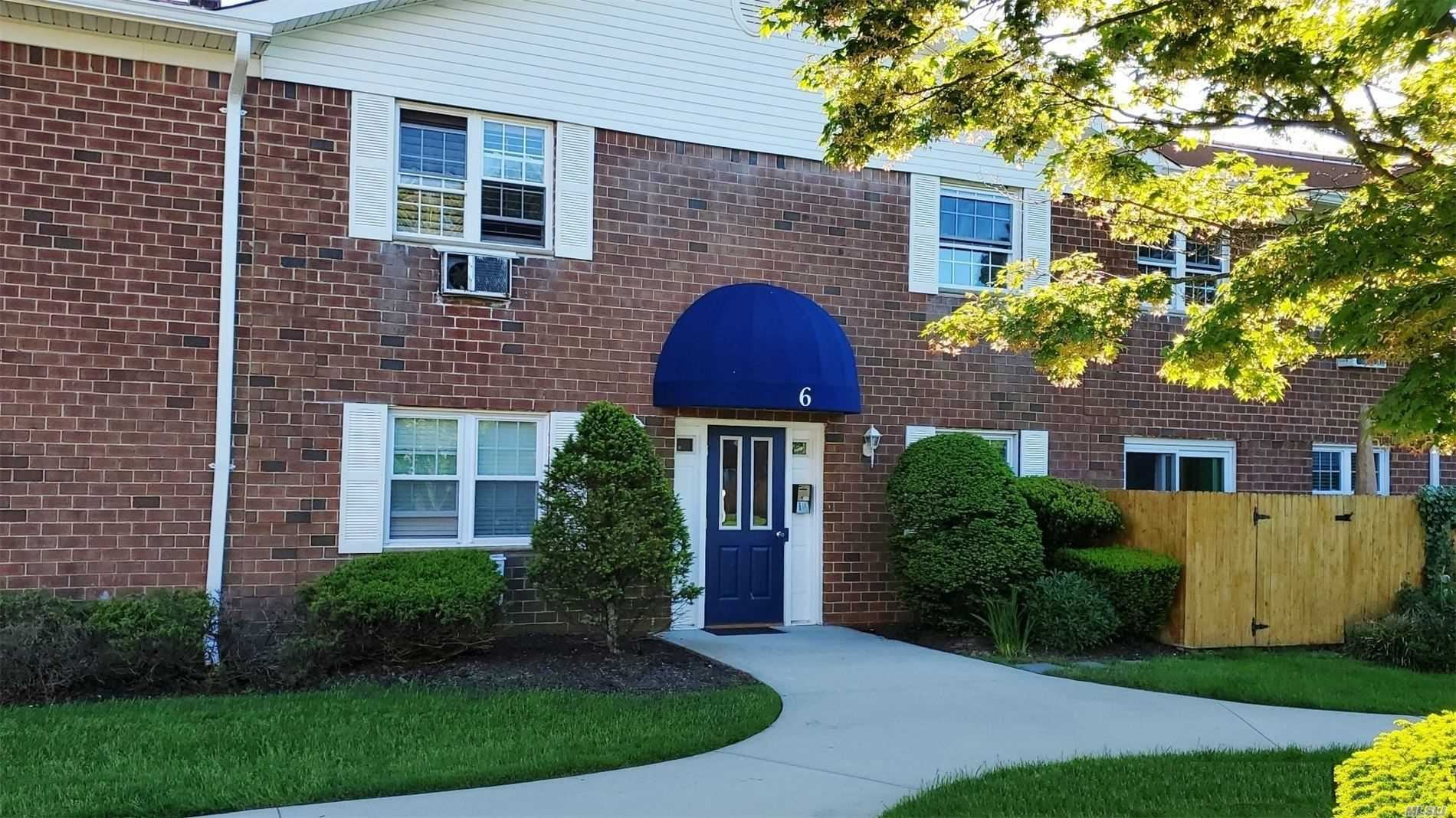 460 Old Town Road #6L, Port Jefferson Station, NY 11776 - MLS#: 3223107