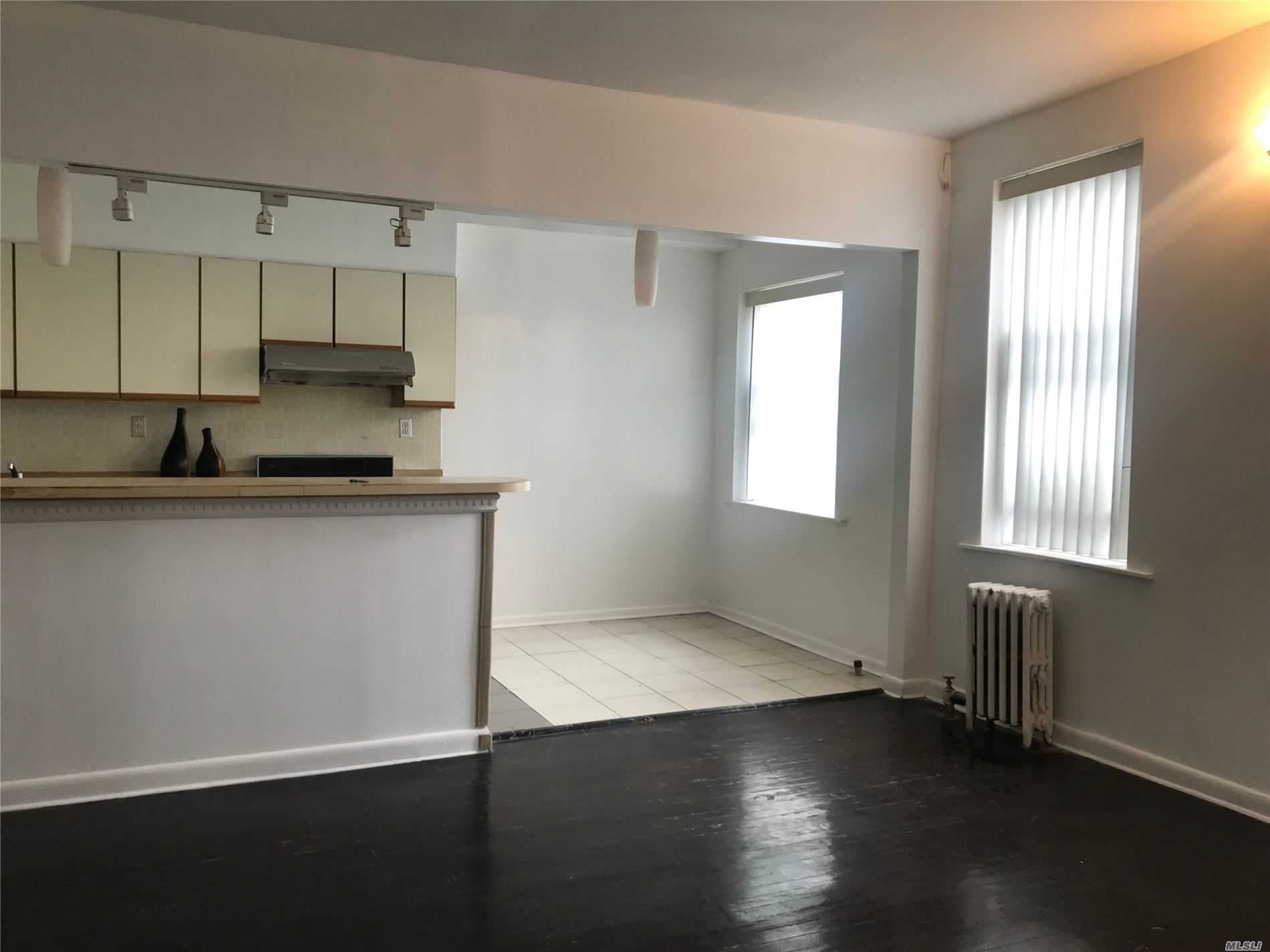 136-05 Sanford Avenue #6N, Flushing, NY 11355 - MLS#: 3230107