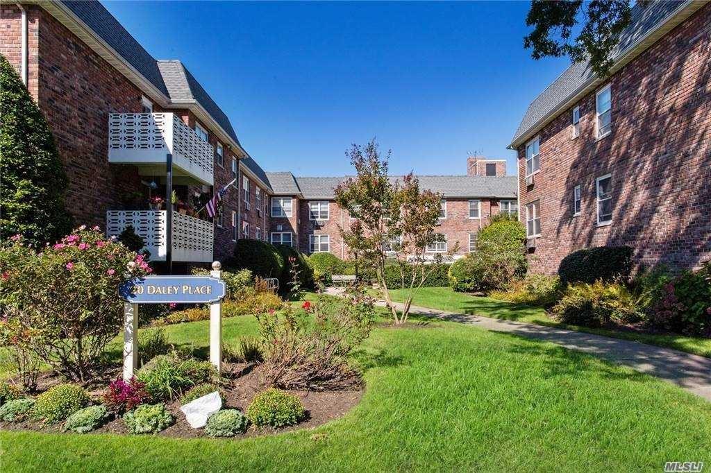 20 Daley Place #117, Lynbrook, NY 11563 - MLS#: 3255107