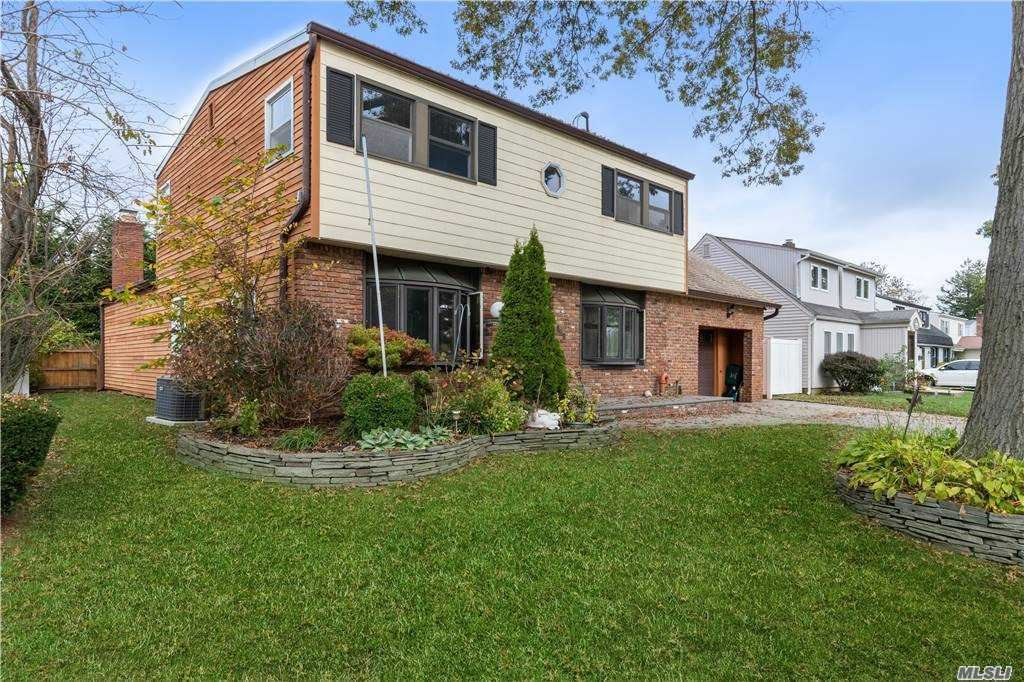 101 Azalea Road, Levittown, NY 11756 - MLS#: 3264107