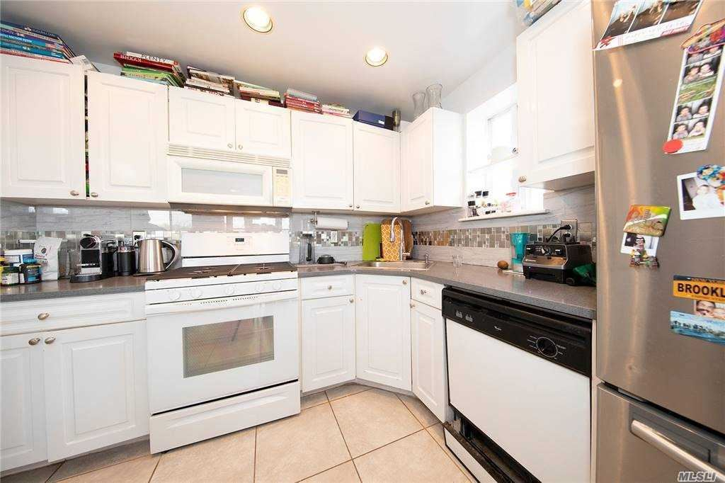 1900 Bergen Avenue #12C, Mill Basin, NY 11234 - MLS#: 3271107
