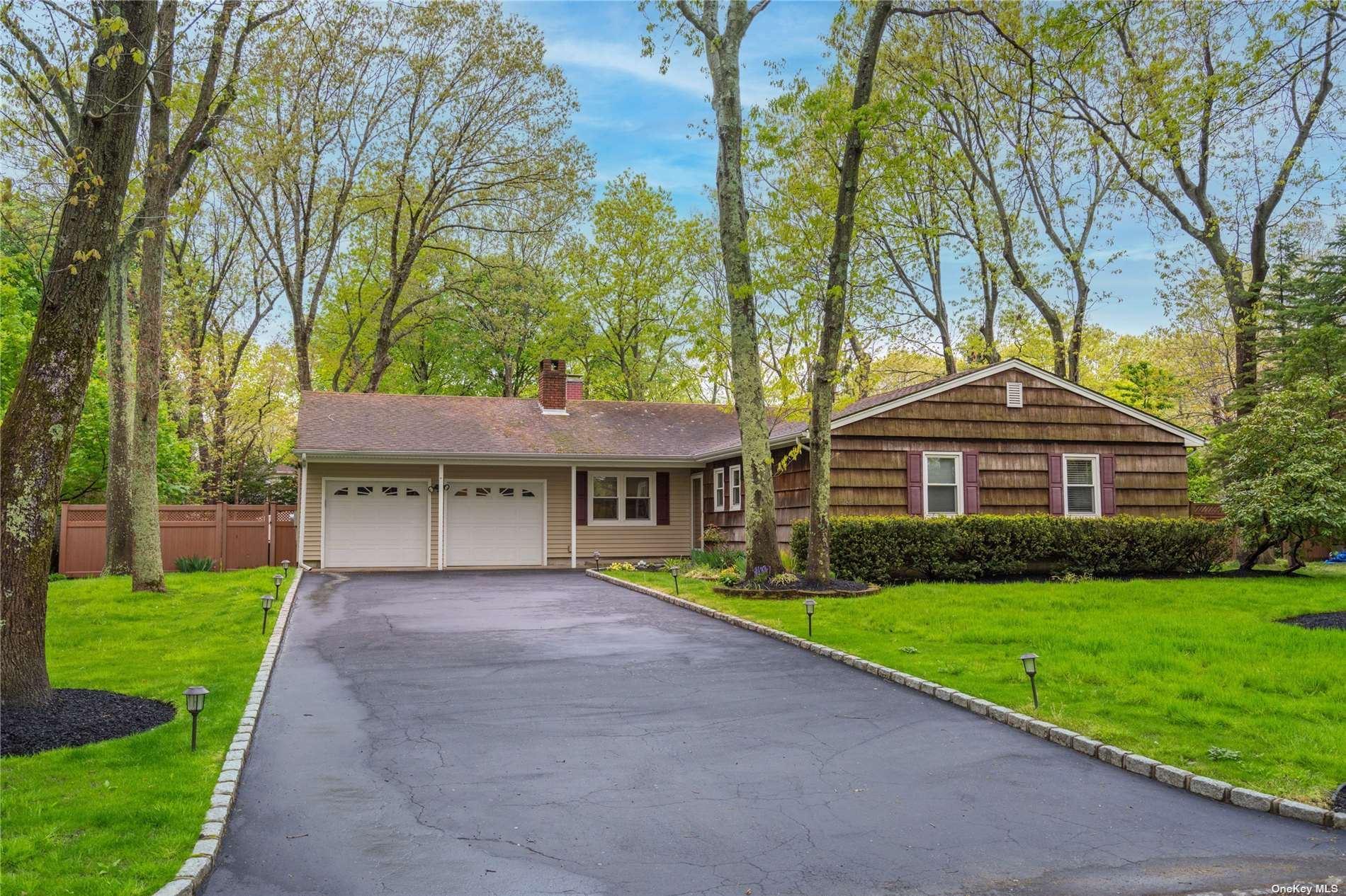 42 Glenridge Avenue, Stony Brook, NY 11790 - MLS#: 3310107
