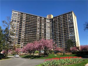 Photo of 2 Bay Club Dr Unit #4D, Bayside, NY 11360 (MLS # 3135108)