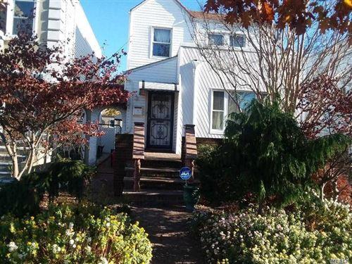 Photo of 134-49 Francis Lewis Blvd, Laurelton, NY 11413 (MLS # 3181108)