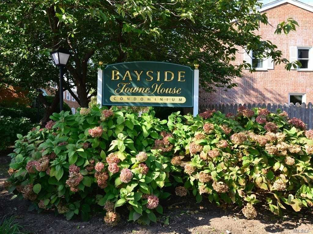 23-08A Corporal Kennedy Street, Bayside, NY 11360 - MLS#: 3128108