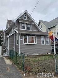 1434 Gipson Street, Far Rockaway, NY 11691 - MLS#: 3190108