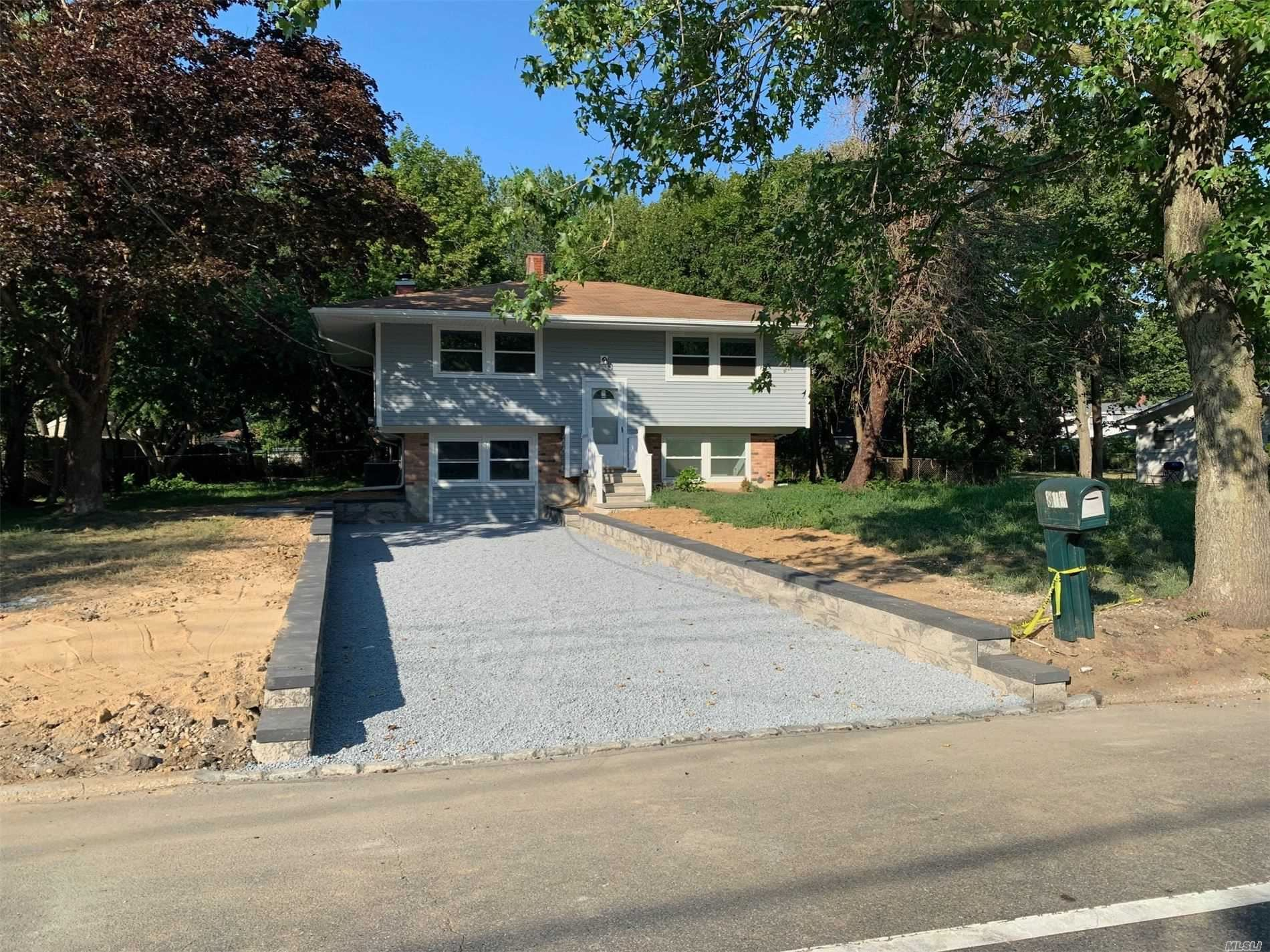 301 Old Town Road, East Setauket, NY 11733 - MLS#: 3221108
