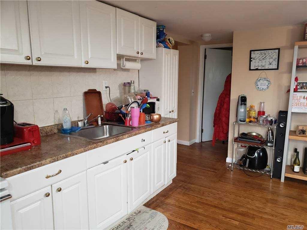 41 Jefferson Street, East Islip, NY 11730 - MLS#: 3275108