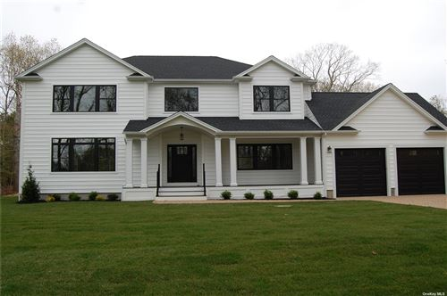Photo of 47 C Old Country, Westhampton, NY 11977 (MLS # 3301109)