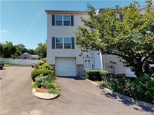 Photo of 11 Sand Street, Port Chester, NY 10573 (MLS # H6058109)