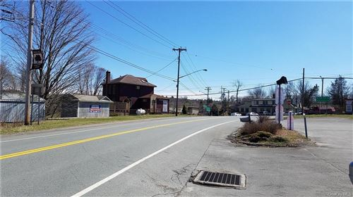Tiny photo for 20 Glen Wild Road, Rock Hill, NY 12775 (MLS # H6063109)