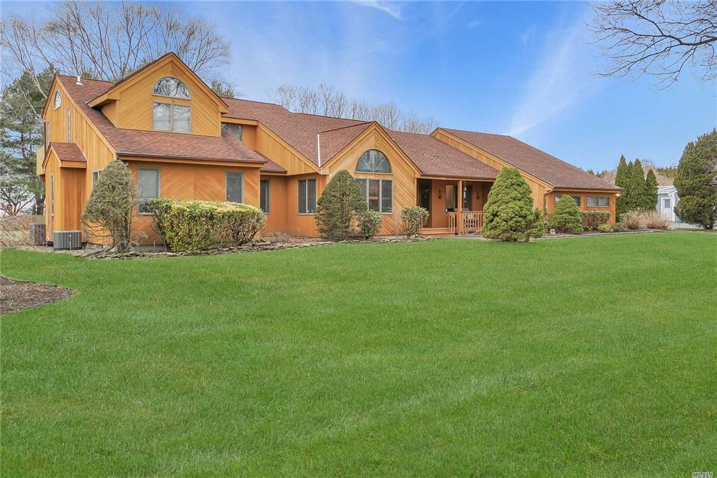 41 White Birch Circle, Miller Place, NY 11764 - MLS#: 3131109
