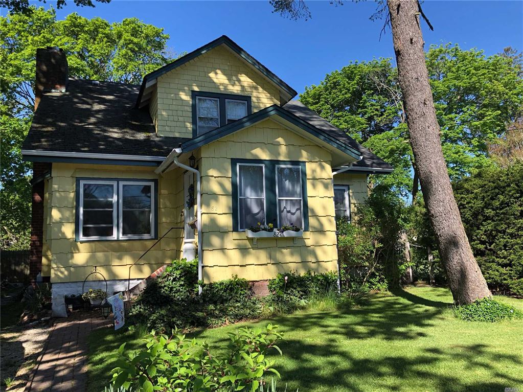 82 Division Avenue, Blue Point, NY 11715 - MLS#: 3132109