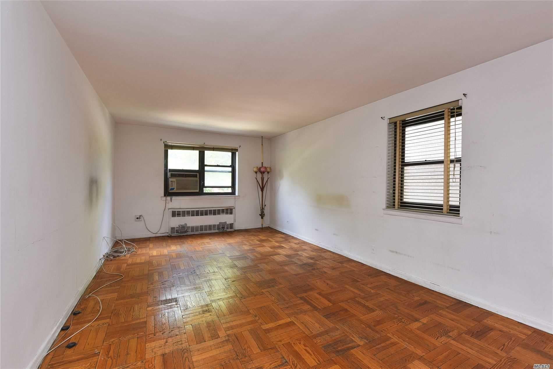 138-20 31 Road #1D, Flushing, NY 11354 - MLS#: 3149109