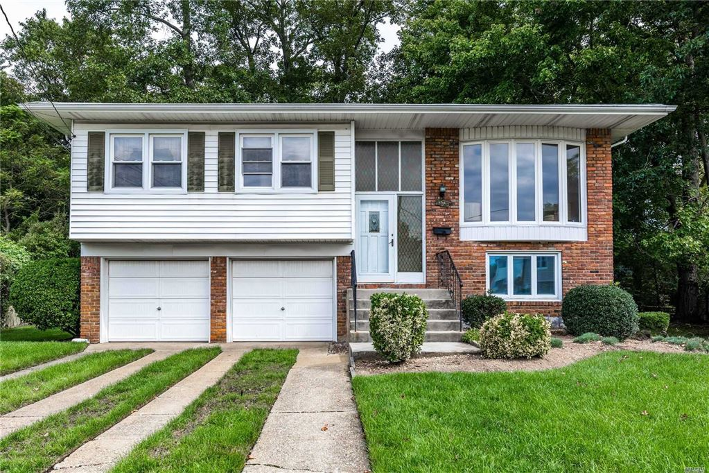 1522 Kimberly Court, Wantagh, NY 11793 - MLS#: 3165109