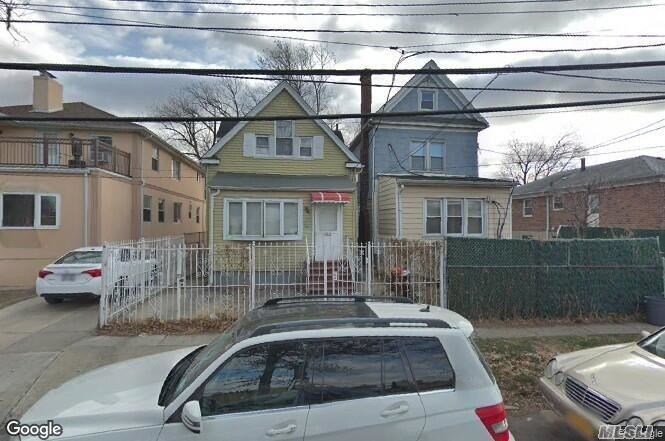 140-18 Laburnum Ave, Flushing, NY 11355 - MLS#: 3175109