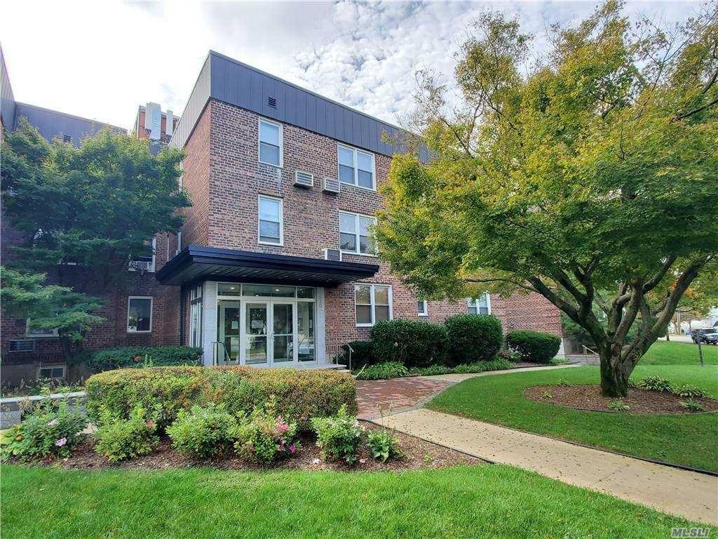 530 Dubois Avenue #14B, Valley Stream, NY 11581 - MLS#: 3250109