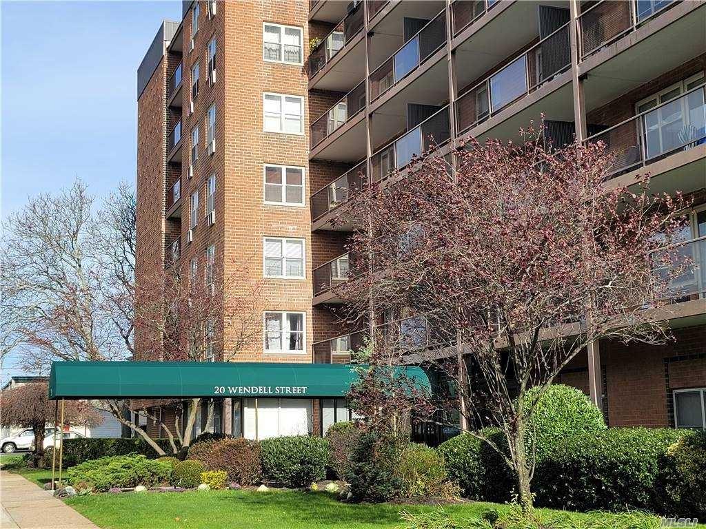 20 Wendell Street #37C, Hempstead, NY 11550 - MLS#: 3272109