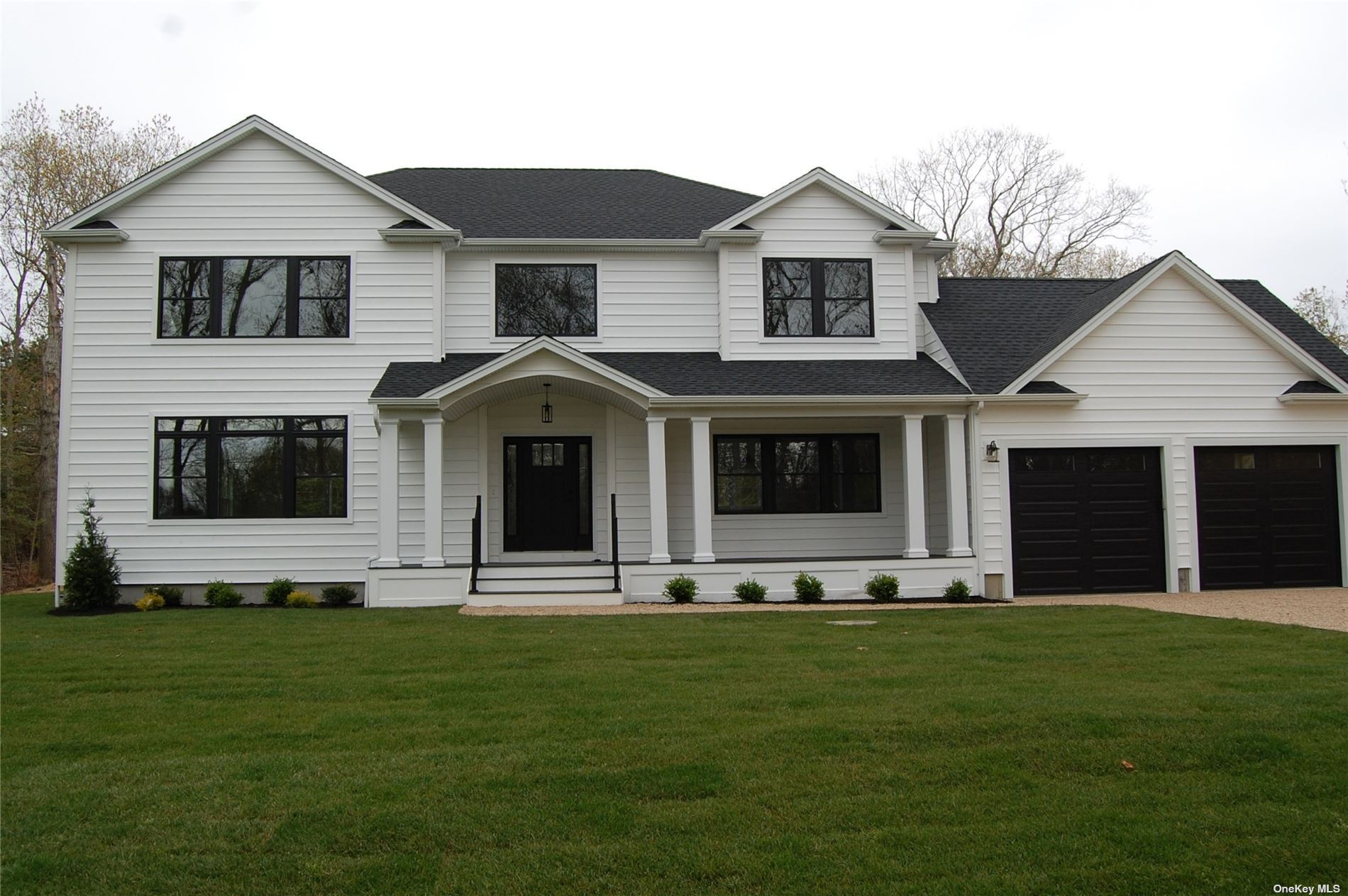 47 C Old Country, Westhampton, NY 11977 - MLS#: 3301109