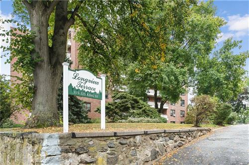 Photo of 325 King Street #3F, Port Chester, NY 10573 (MLS # H6074110)