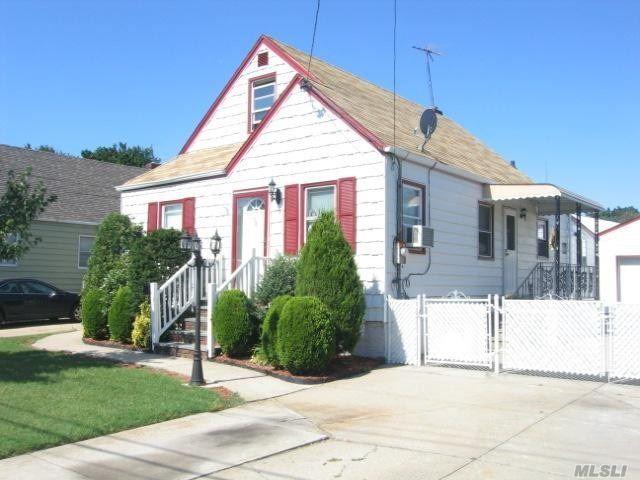 98 Lincoln Street, Elmont, NY 11003 - MLS#: 3168110